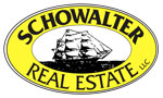 Schowalter Real Estate